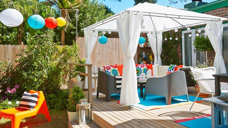 Garden Ideas Ikea the 25+ best ikea ガゼボ ideas on pinterest   パティオガゼボ