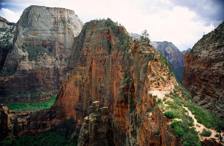 Visit Utah National Parks - Utah Travel Tips  | Visit Utah