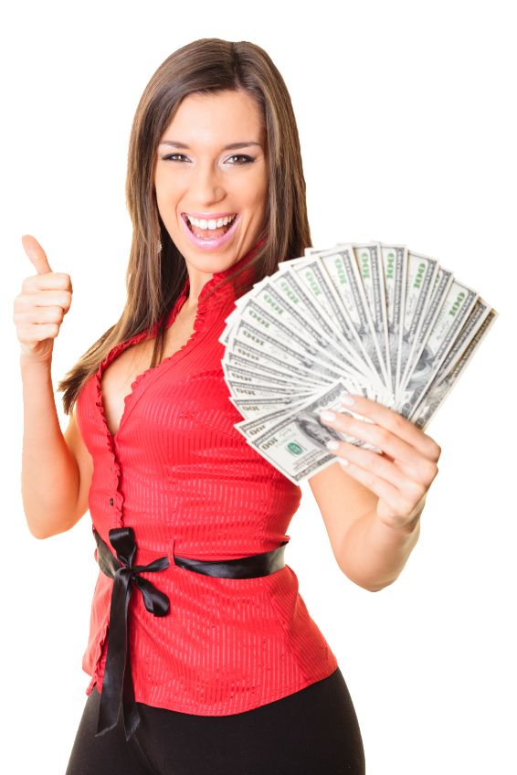 93 best Payday Loans No Checking Account images on Pinterest | Checking account, Payday loans ...