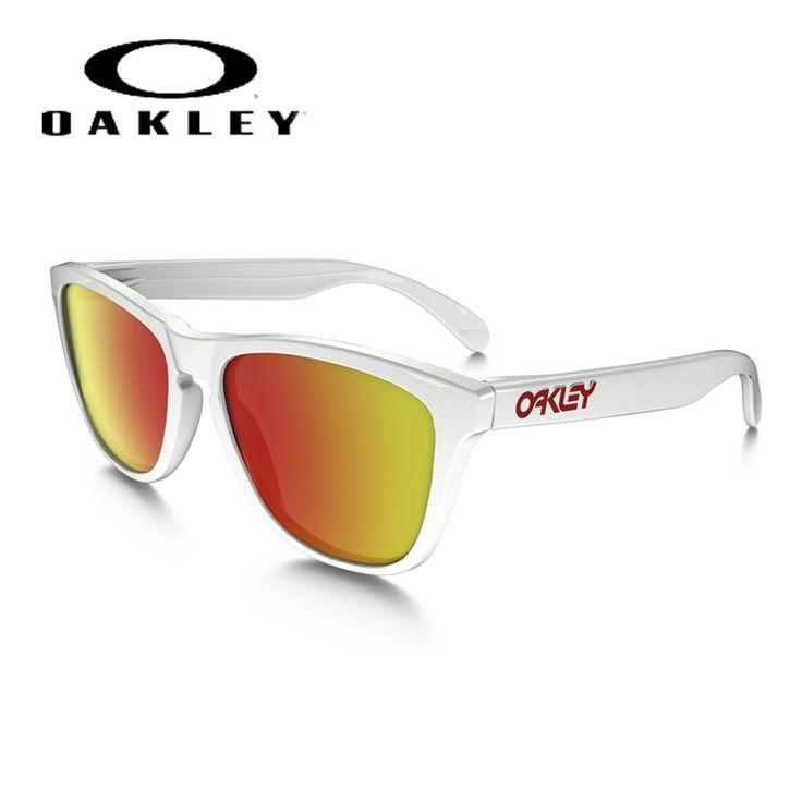 Oakley\u0026Ray-Ban Sunglasses Office Retailer Shop : Oakley Frogskins - RayBan  Classic RayBan By Models Oakley Hot RayBan Hot Oakley Models