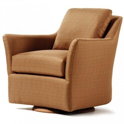 Addison Swivel Rocker Toms Price Home Furnishings Great Room Ideas Pinterest Home