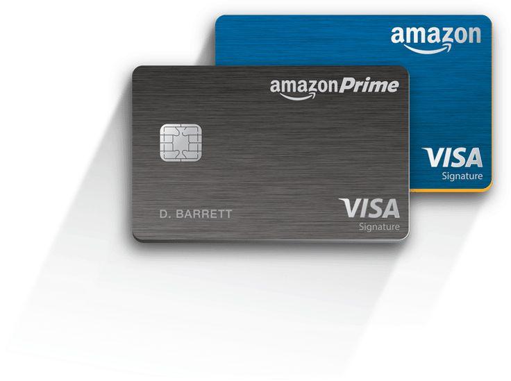 Amazon Prime Rewards Visa Signature Card - $70 gift card $0 annual fee 5% cash back @ amazon YMMV #LavaHot http://www.lavahotdeals.com/us/cheap/amazon-prime-rewards-visa-signature-card-70-gift/163779?utm_source=pinterest&utm_medium=rss&utm_campaign=at_lavahotdealsus