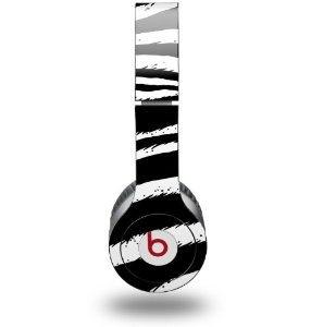 Zebra Beats