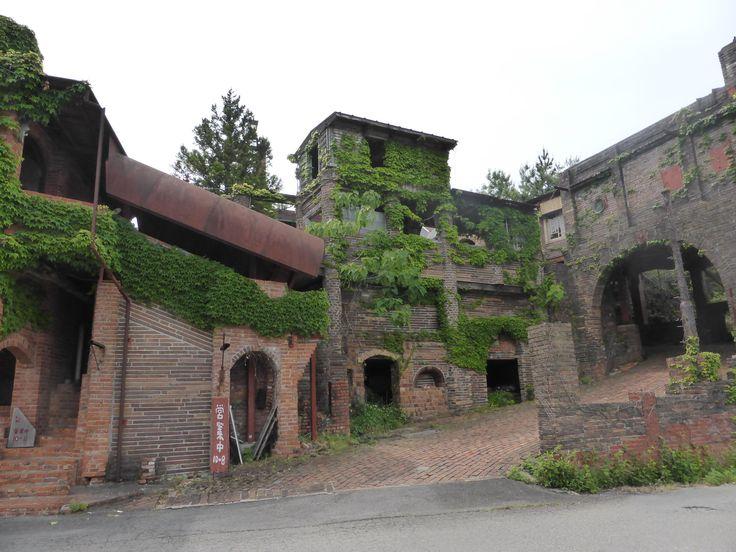 なんだろう、廃墟カフェって。。。全国各地で発見!「廃墟カフェ」7選 - Find Travel