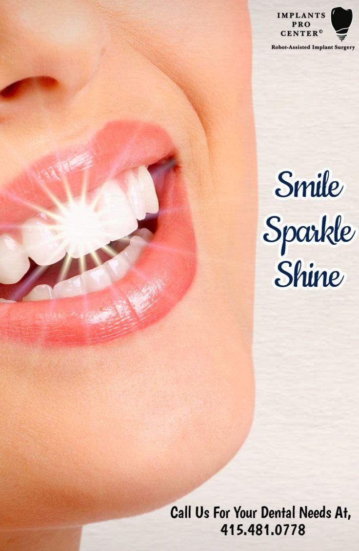 36+ Sparkling smile information