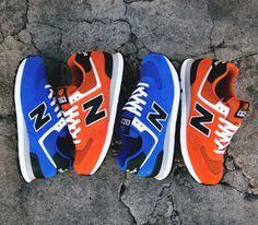 New Balance 574 #New #Balance #574