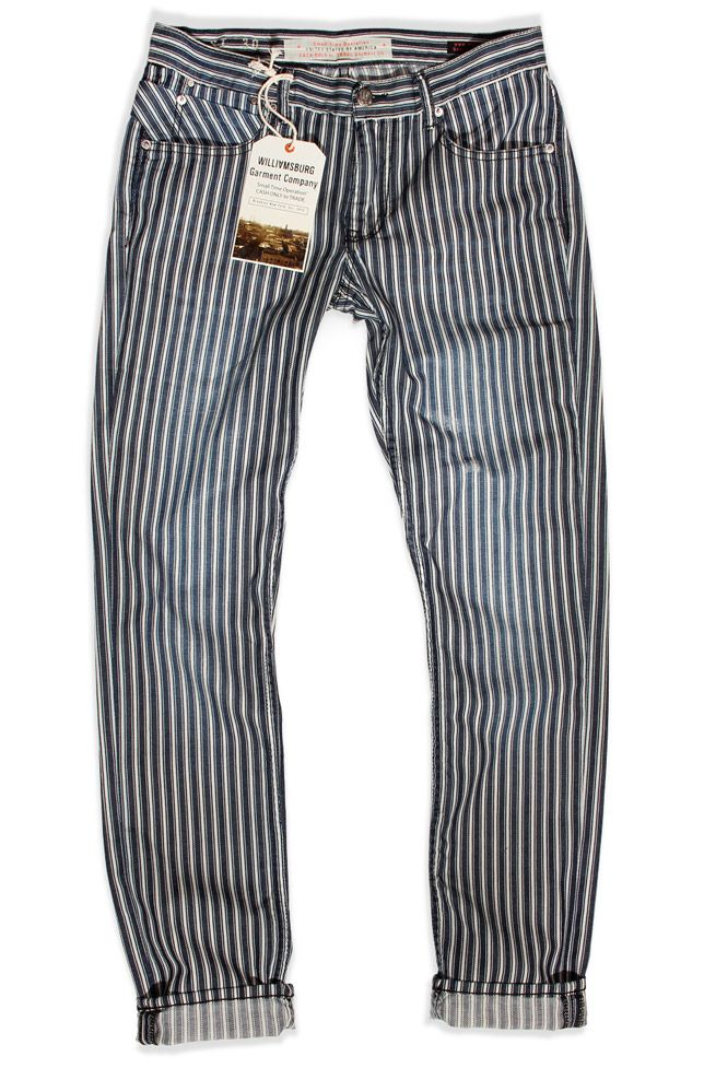 1000 Images About Pants On Pinterest Trousers Skinny