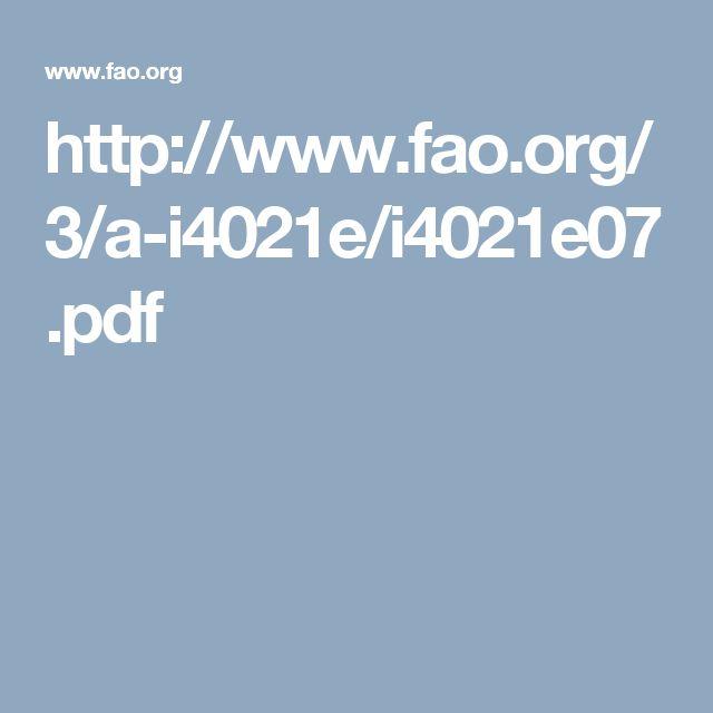 http://www.fao.org/3/a-i4021e/i4021e07.pdf