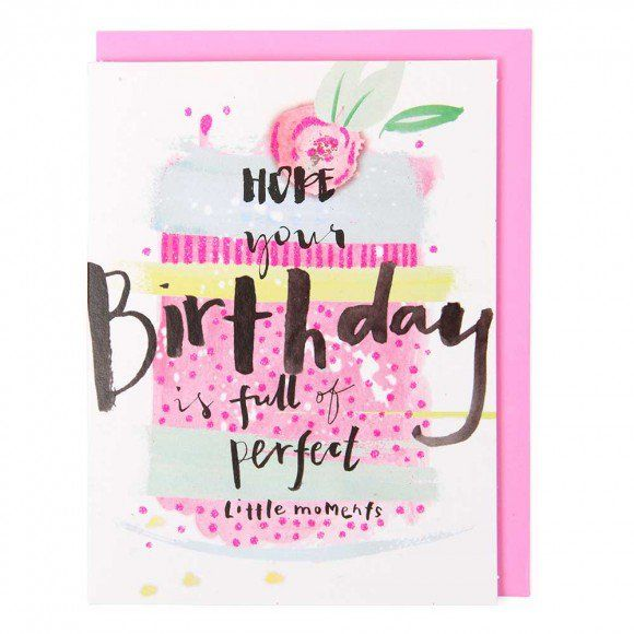 1201 best Greeting cards images – Paperchase Birthday Cards