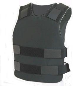 what undershirt to wear under kevlar? #kevlar #undershirt #police
