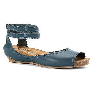 Miz Mooz Bridget found at #OnlineShoes