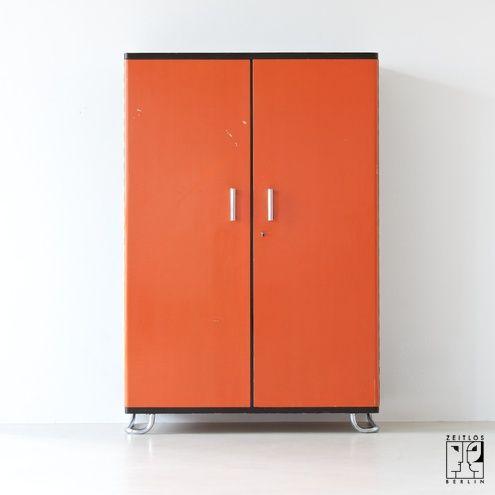 Kleiderschrank designpreis  20 besten Wardrobe storage ideas Bilder auf Pinterest | Stauraum ...