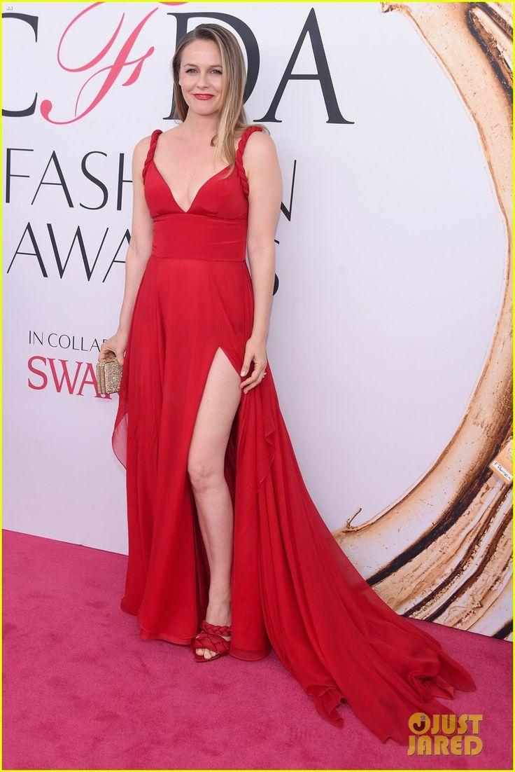 Mejores 104 imágenes de Fashion Hollywood en Pinterest | Vestidos de ...