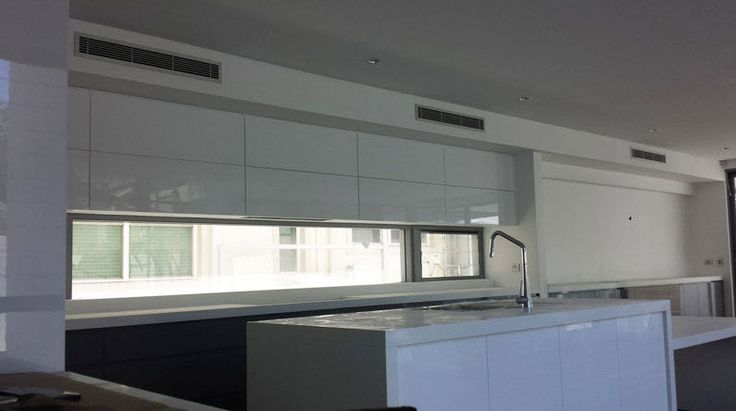 For further more details you can easily visit on: :http://www.eliteaircon.com.au/