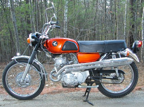 97 best service manual images on pinterest honda autos and beauty click on image to download honda cb125 cb175 cl125 cl175 service repair manual download fandeluxe Choice Image