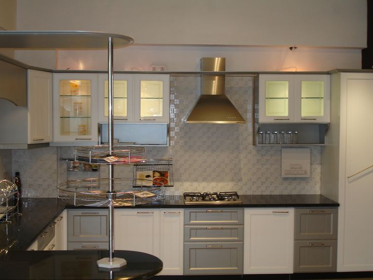 Best Modular Kitchen Bangalore Images On Pinterest Kitchen