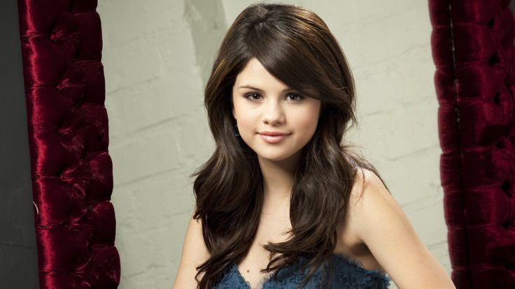 Selena Gomez Wallpaper Selena Gomez Pinterest Photos