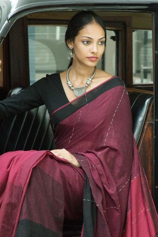 Kalu Rosa - 2 - Available for Delivery 9th Nov, Order Now – Fashion Market.LK