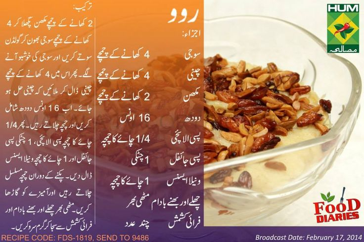 Chocolate Cake Recipe In Urdu Pakistan: 29 Best Images About Sweet Dishes... On Pinterest