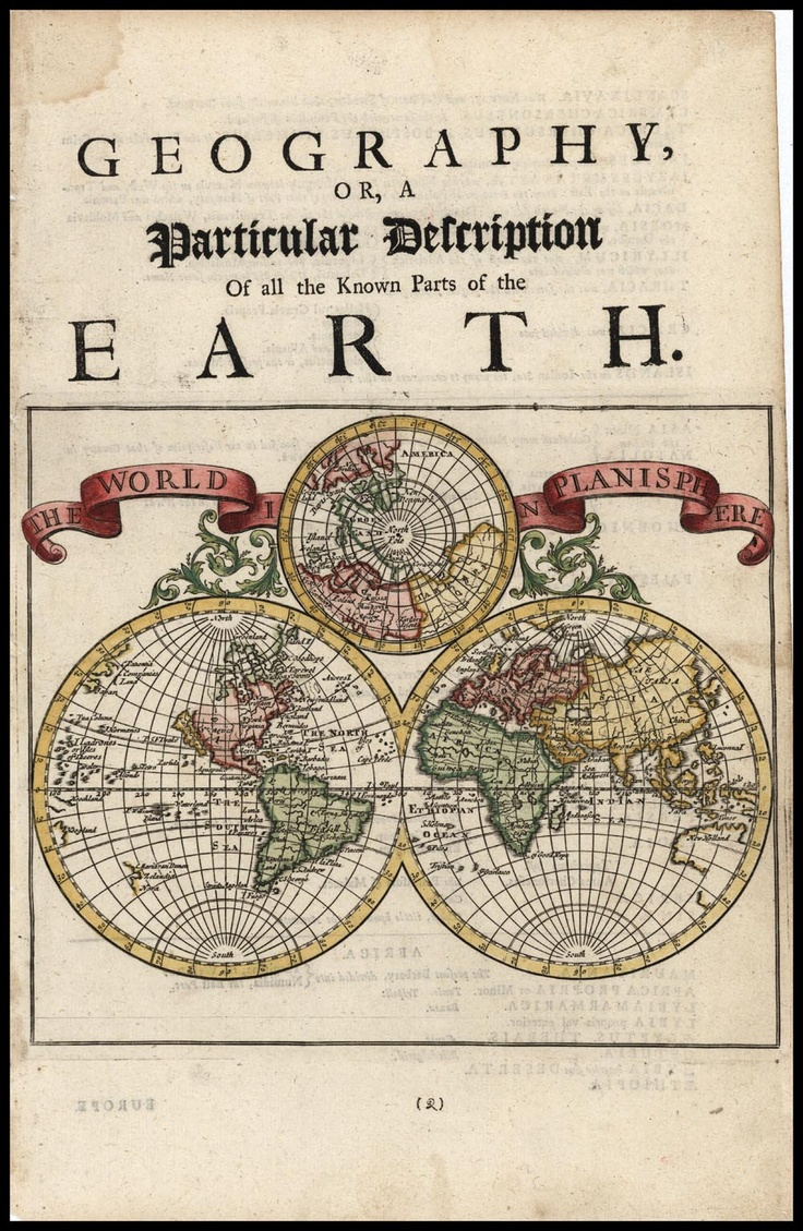 152 best graphic art mapspassutical images on map of the earth gumiabroncs Image collections