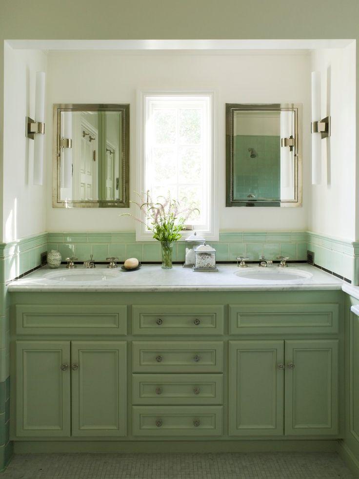 42+ 22 bathroom vanity ideas type