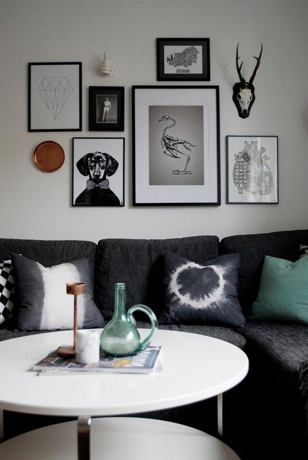 Sofias Inredning - Inredning, DIY, Loppis och Butikskommunikation!