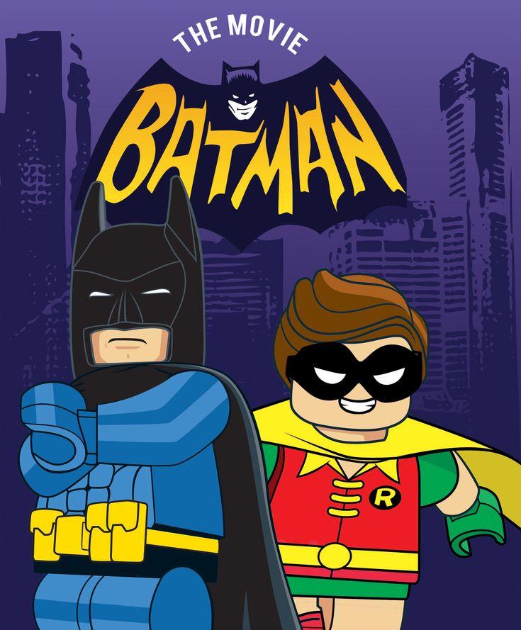 179 Best Lego Batman-Super Heros Printables Images On