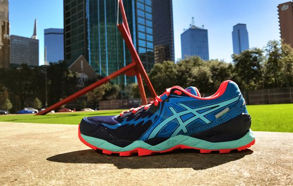 Just in time for a little spring upgrade, our latest running shoe guide will help you find the best running shoe for you.