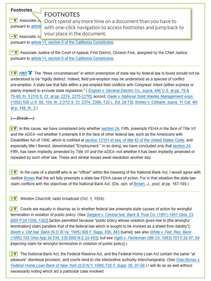 10 best Legal Research \ Writing images on Pinterest Eagles - transactional attorney sample resume