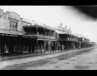 Moodies Pharmacy - George St Bathurst NSW