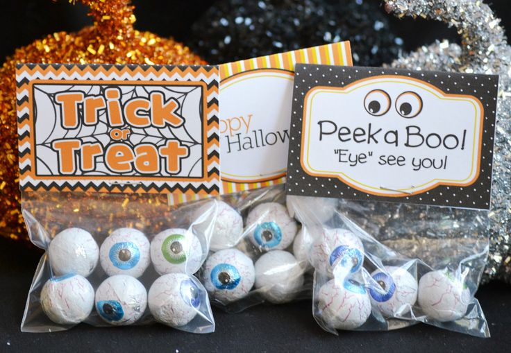 ... on Pinterest   Teaching, Halloween makeup and Halloween party