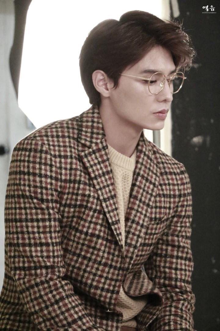 Do Ji Han · Korean ActorsKorean DramasAsian ...