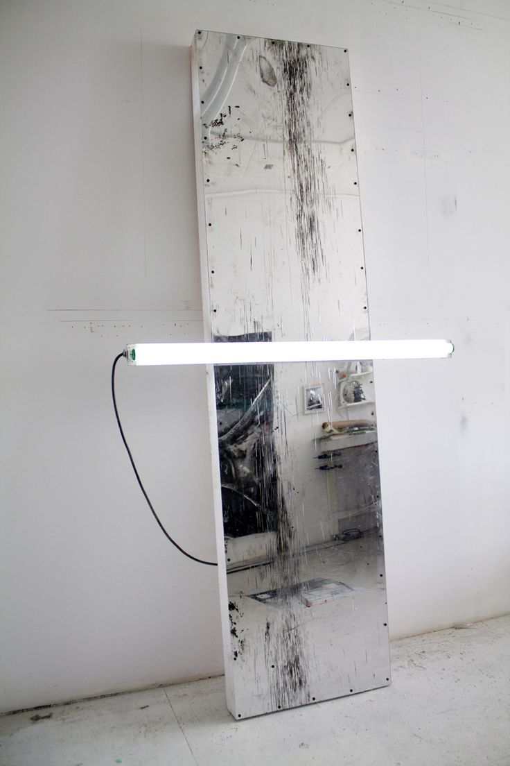 photo/light