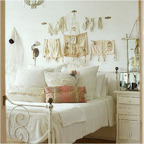 French Country Bedroom Decorating Ideas | French Country Bedroom Design  Ideas French Country Bedroom Design .