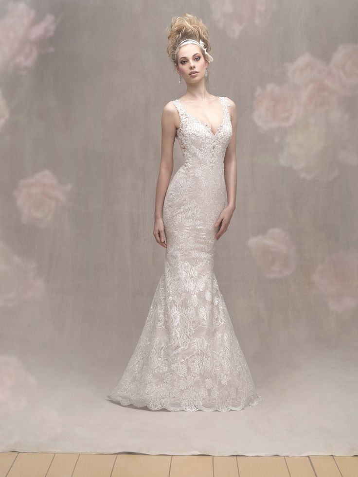 Bridals by Lori - Allure Couture Bridals 0134041, In store (http://shop.bridalsbylori.com/allure-couture-bridals-0134041/)