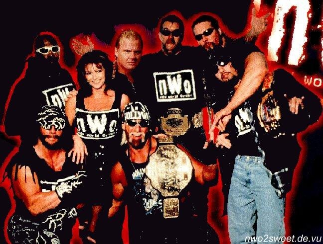 Pin By Sharon George On Wcw Wrestlers Pinterest Wcw
