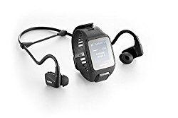 TomTom Spark 3 Fitness Tracker