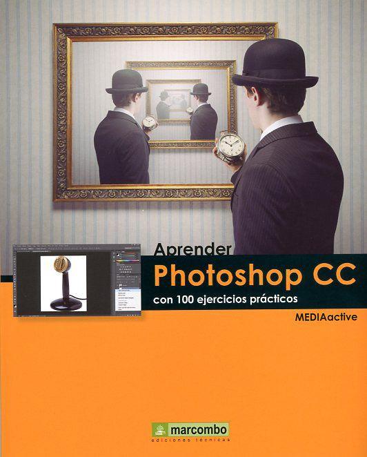 Aprender-Photoshop-CC-1