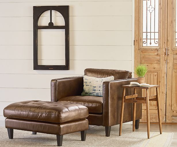 17 best ideas about value city furniture on pinterest value city furniture sectionals value. Black Bedroom Furniture Sets. Home Design Ideas