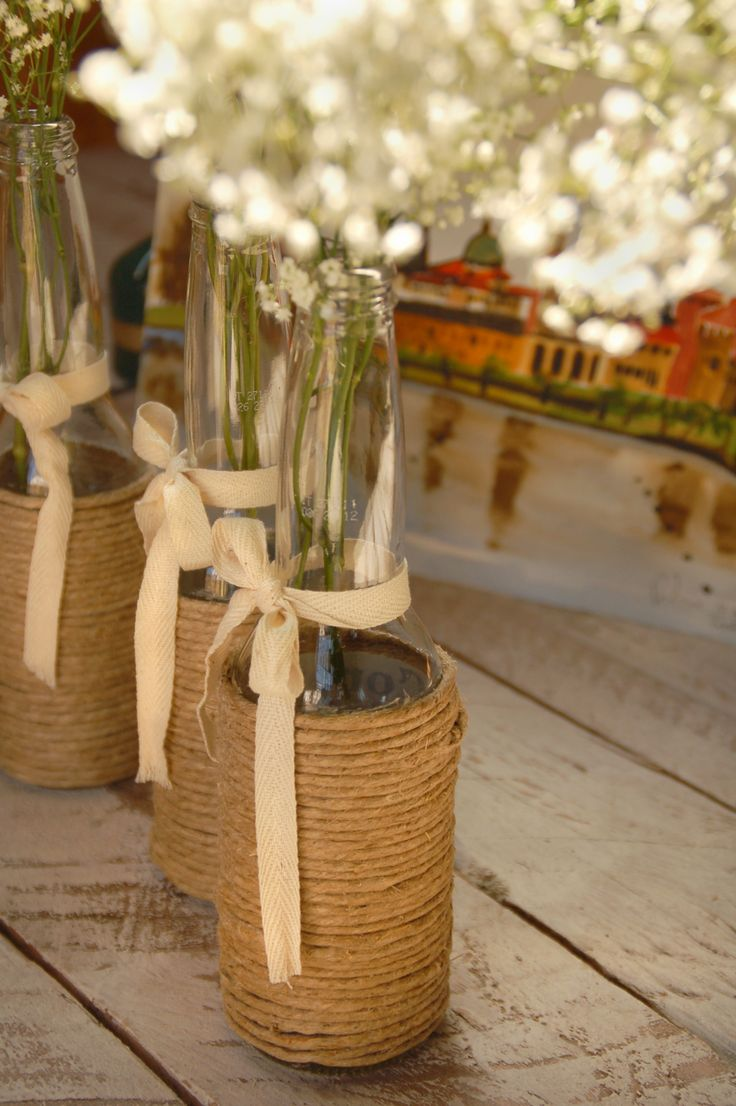 Matrimonio Rustico Idee : Oltre fantastiche idee su matrimonio rustico