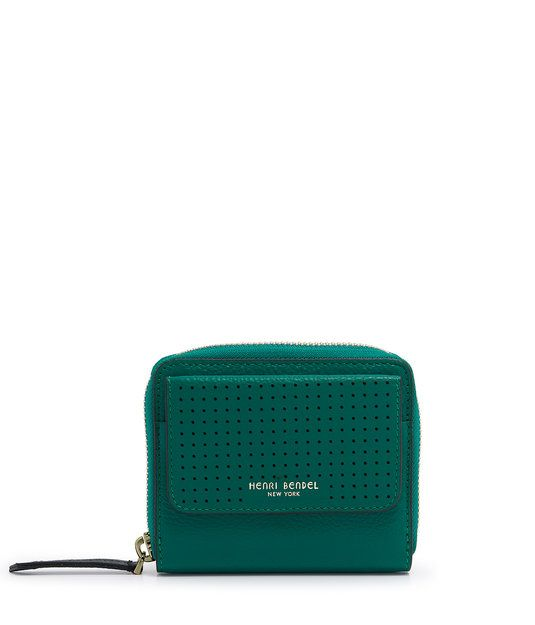 3c4230c01376 INFLUENCER MINI WALLET