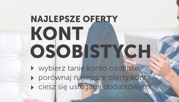 HTTP://NAJLEPSZE-KONTA.BLOGSPOT.COM