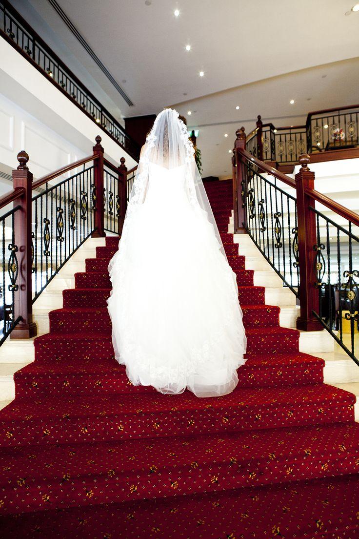#wedding #bride #hotel