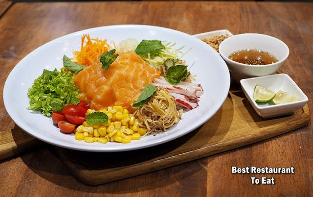 a69f1a4d3b0f9a1ca70017ac5000dcf6 - Best Food In Mid Valley And Gardens