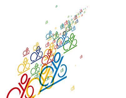 """Check out new work on my @Behance portfolio: """"Abruzzo bike to coast"""" http://be.net/gallery/49182297/Abruzzo-bike-to-coast"""