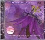 Prezzi e Sconti: #Joyful sadness edito da Tcb  ad Euro 19.90 in #Cd audio #Jazz