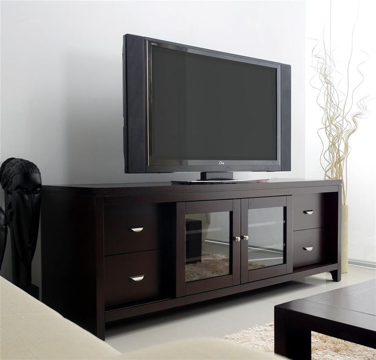 1000 Ideas About Lcd Tv Stand On Pinterest Rooms