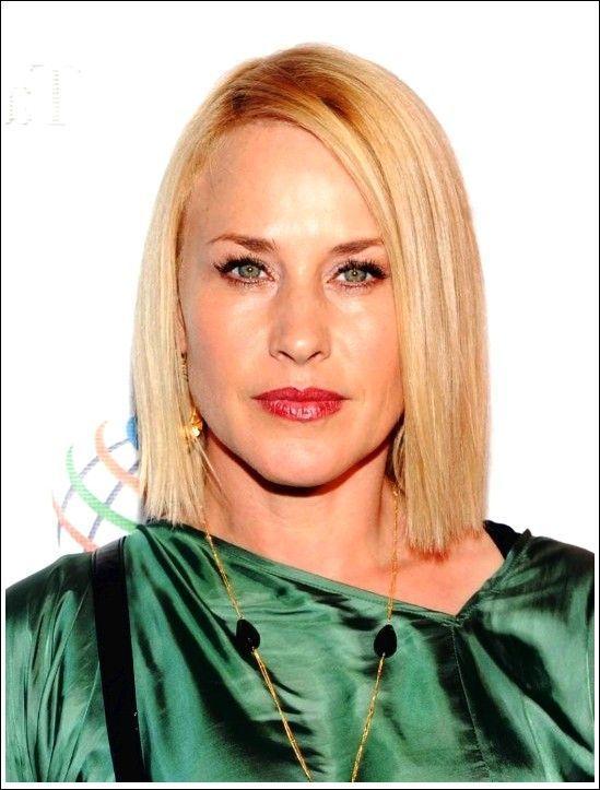 The Praise Hairstyle – Trendy Long Blonde Bob Hairstyle … – #blonde #Bob Hairstyle #The #Lob Hairstyle #Long