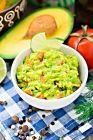 Recepty Jídla, Omáčky, kečupy, hořčice, čatní, pyré, studené omáčky, přelivy, k masům, uzeninám