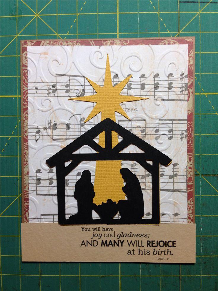 best 20 cricut christmas cards ideas on pinterest xmas cards christmas cards and christmas. Black Bedroom Furniture Sets. Home Design Ideas
